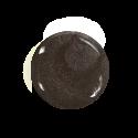 Kit semi-permanent Chocolat Sparkle