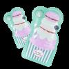 "Hand Mask ""Jasmine Green Tea"""